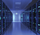Data Center Microgrids: Optimizing Power Availability