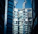 Real Steel: Innovative Steel Building Design