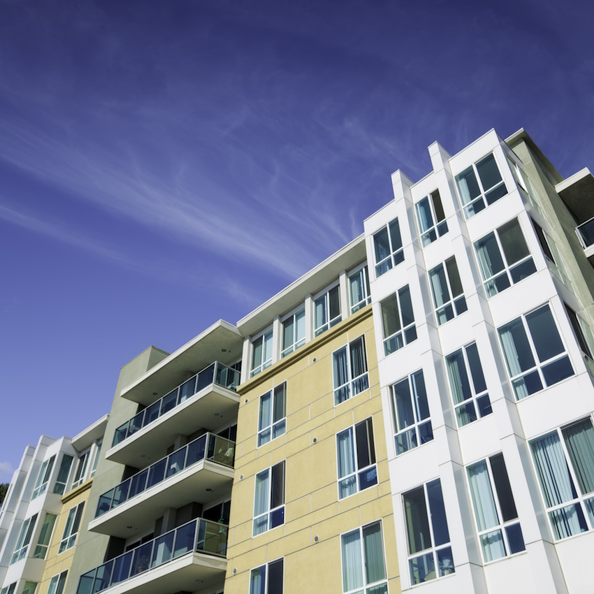 Cheap Apartments In Atlanta: Housing Our Cities' Growing Populations