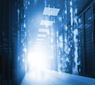 The Impact of Emerging Energy Storage Technologies for Data Centers
