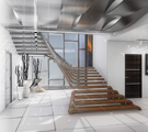 Using Building Information Modeling for Architectural Drawings