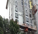 High-Performance Building  Exterior Continuous Insulation – Part 2 of 2