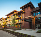 Structural Wood Building Systems