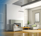 Innovations in Residential Construction Using Advanced Gypsum Products