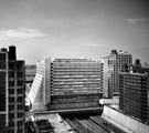 Five Manhattan West | New York | REX