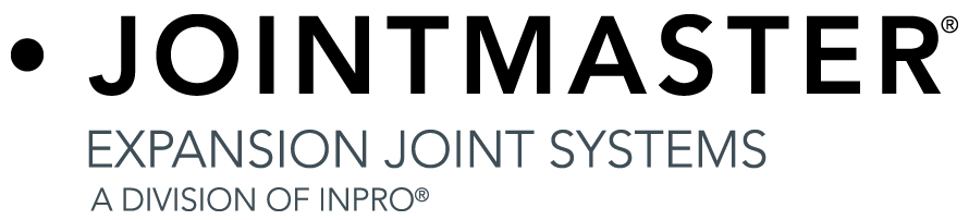 JoinMaster, a division of Inpro logo image.