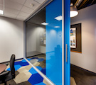 Privacy Is Not Dead: How Specialty Doors Help Create Private Conversation Spaces