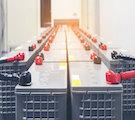 Backup Power – Fuel Autonomy and Storage Capacity