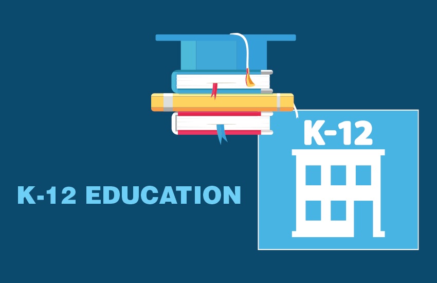 K12 Education: Preparing, Planning and Responding to the Unknown