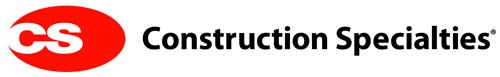 Construction Spec
