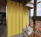 Interior Fiberglass Mat Gypsum Panels: Benefits for Sustainable Construction