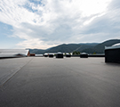 Understanding Single-Ply Roofing Systems