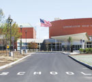 Healthy School Buildings Mean Healthy Students and Healthy Learning