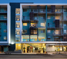 Designing Sustainable, Prefabricated Wood Buildings