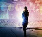 Training Future Digital Security Leaders