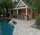 Hardscape Solutions: The Stone Deck Advantage
