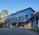 Sustainable Building Design: Improving the Global Footprint