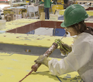 Changing the Way We Think of Prefabrication: New Solutions for Your Building Envelope
