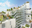 Yes, We Can! Multifamily Housing Meets Sustainability