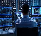 The Global Security Operations Center: Boeing's Approach to Securing its People and Business