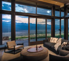 Incorporating the Latest Trends in Residential Design