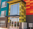 Future Trends for Multifamily Housing Exteriors