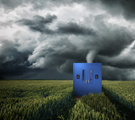 Specifying Tornado-Resistant Doors for Life Safety in Tornado Shelters & FEMA Community Safe Rooms