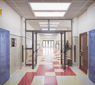 Protecting our Children: Design for Safe Pre-K to 12th Grade Environments