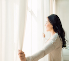 Opening the Curtains on Drapery Specifications