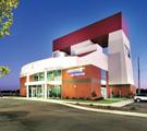 Creative Design Alternatives Using Metal Building Systems