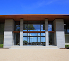 The Art of Specifying Natural Stone