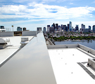 Utilizing Utility Rebates to Drive Energy-Efficient Roofing