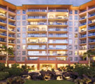 Multifamily Housing Design Amenities