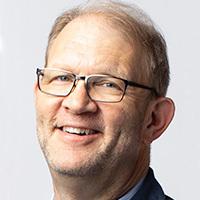 Digital Disruption: Surviving Risks, Reaping Rewards