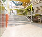 Look up to Create Better Learning Environments