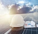 Commercial Rooftop Solar: Maximizing a Stellar Opportunity