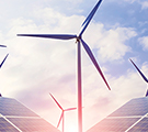 The Impact on Renewable Energy of Power Management Systems