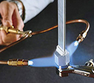 5 Essential Steps for Successful Brazing