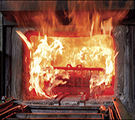 Furnace Safety for the New Decade: NFPA 86 Yesterday to Tomorrow
