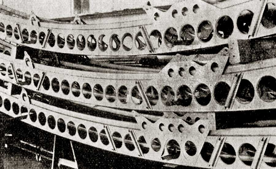 Industrial Heating