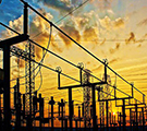 Risk-Based Security Controls in Electrical Utilities