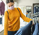 The Pandemic's Impact on Organized Retail Crime (ORC)