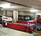 Automated Parking Systems Demystified