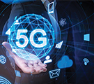 The Power of 5G at the Edge