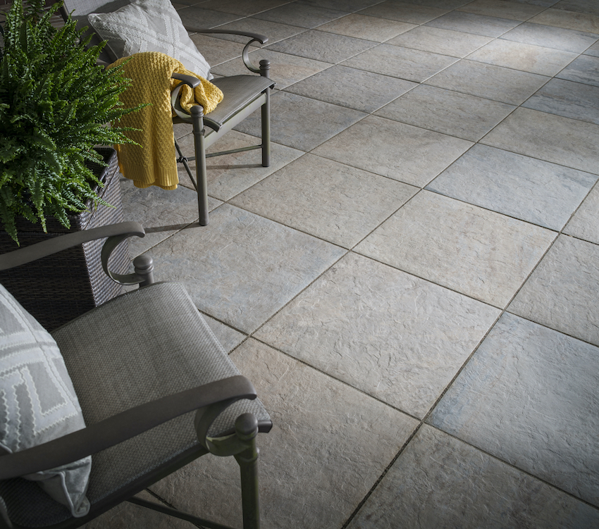 Porcelain_Pavers