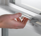 Using the 7 Principles of Universal Design for Specifying Windows and Glass Doors