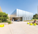 Improving School Environments by Design