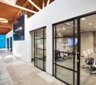 Maximizing Value with Interior Glass Door Solutions
