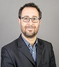 Dr. Emanuele Cauda
