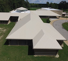 Single-Ply Roof Systems: Not All Things Are Created Equal